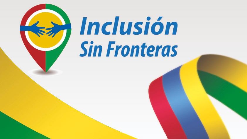 Venezuelanos e migrantes de países vizinhos do Brasil vão receber qualificação gratuita do SENAI