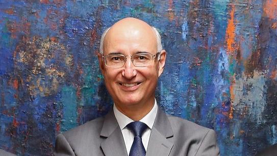 Não há fórmula mágica para gerar renda sem produção, diz ministro Ives Gandra Martins Filho