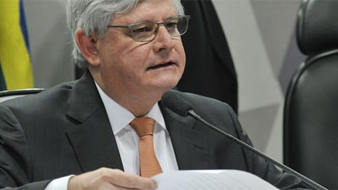 PGR: Taxa de fiscalização do petróleo no Rio é inconstiucional