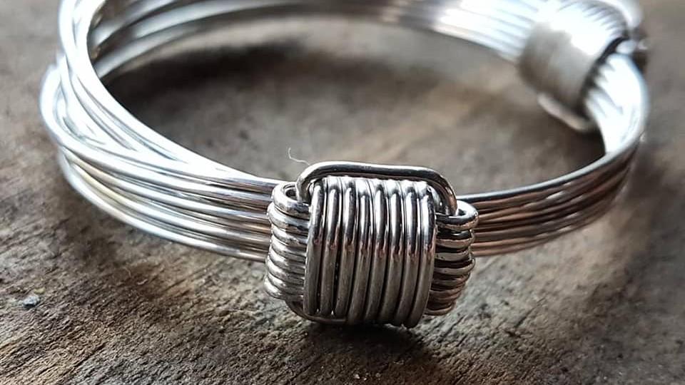 Joias em prata de Pirenópolis são a nova indicação geográfica brasileira