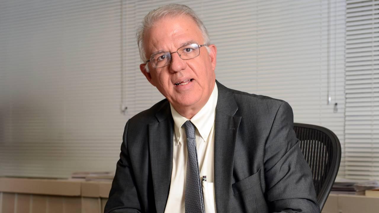 Não dá mais para adiar a reforma da Previdência, diz diretor da CNI