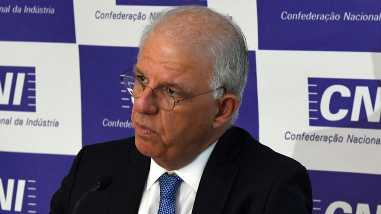 Ações do Mapa Estratégico da Indústria são capazes de melhorar a renda dos brasileiros