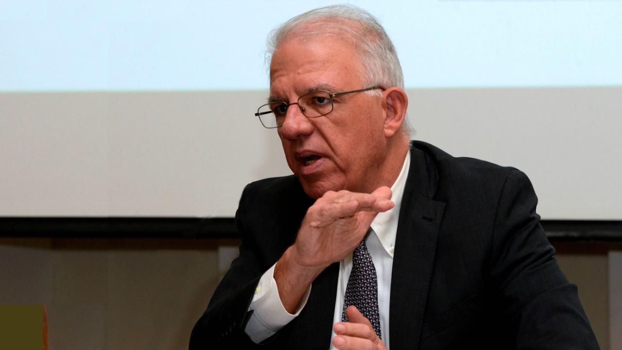 Falta para o Brasil uma agenda voltada para a produtividade