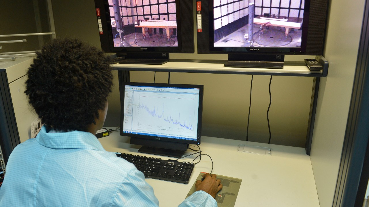CNI apoia encontro global da indústria focado em tecnologia