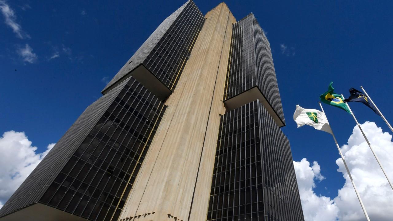 Avanço das reformas permitirá novas quedas nos juros, afirma presidente da CNI