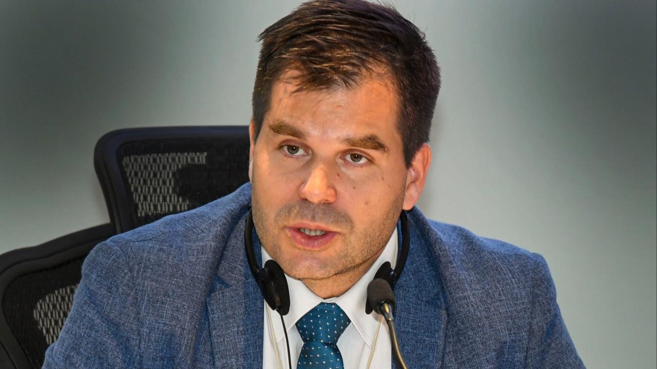 Sem alinhamento às normas tributárias, Brasil fica de fora da OCDE, diz executivo da organização