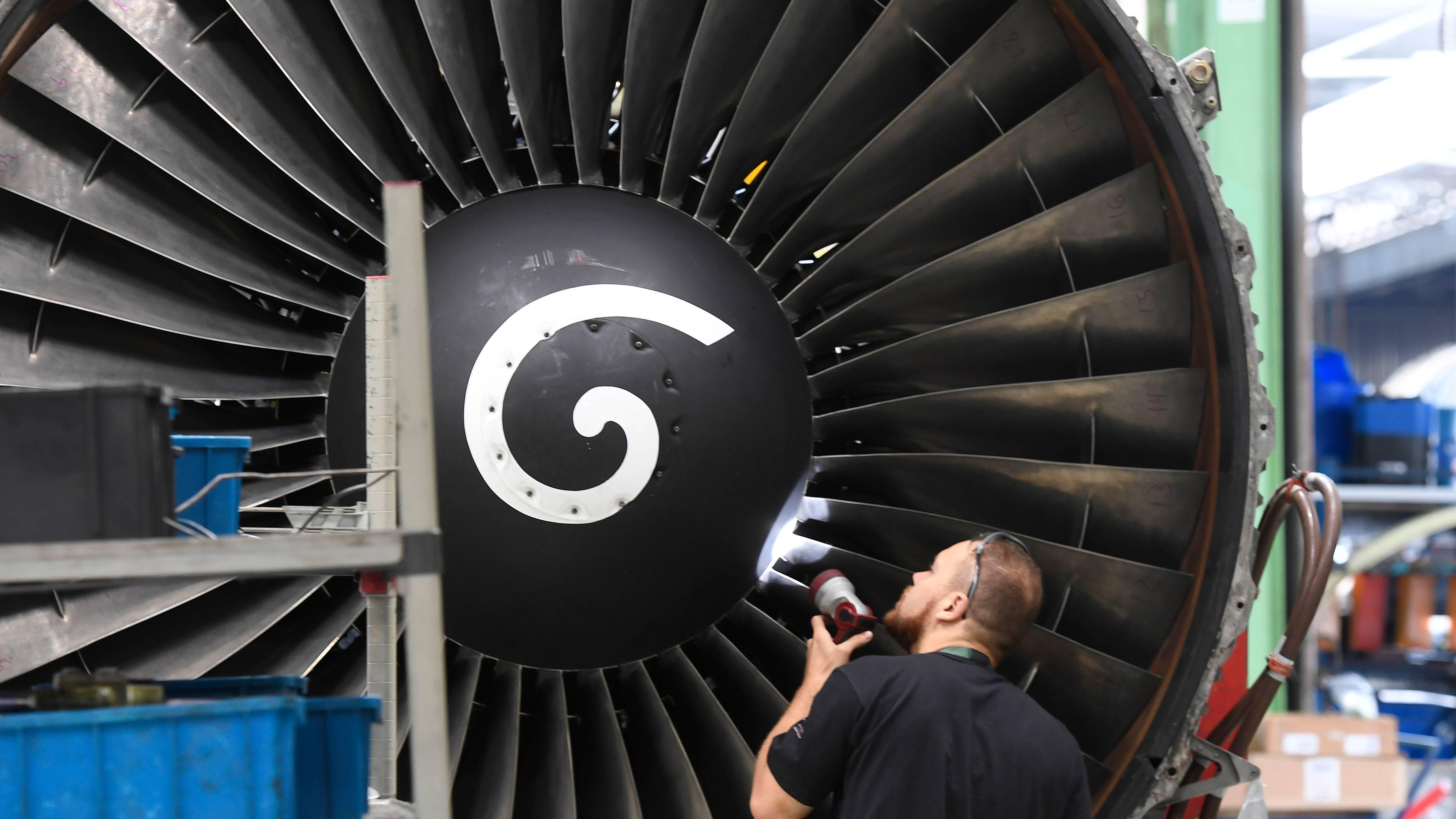REPORTAGEM ESPECIAL: Com mais inovação, Brasil deve ampliar participação no comércio mundial