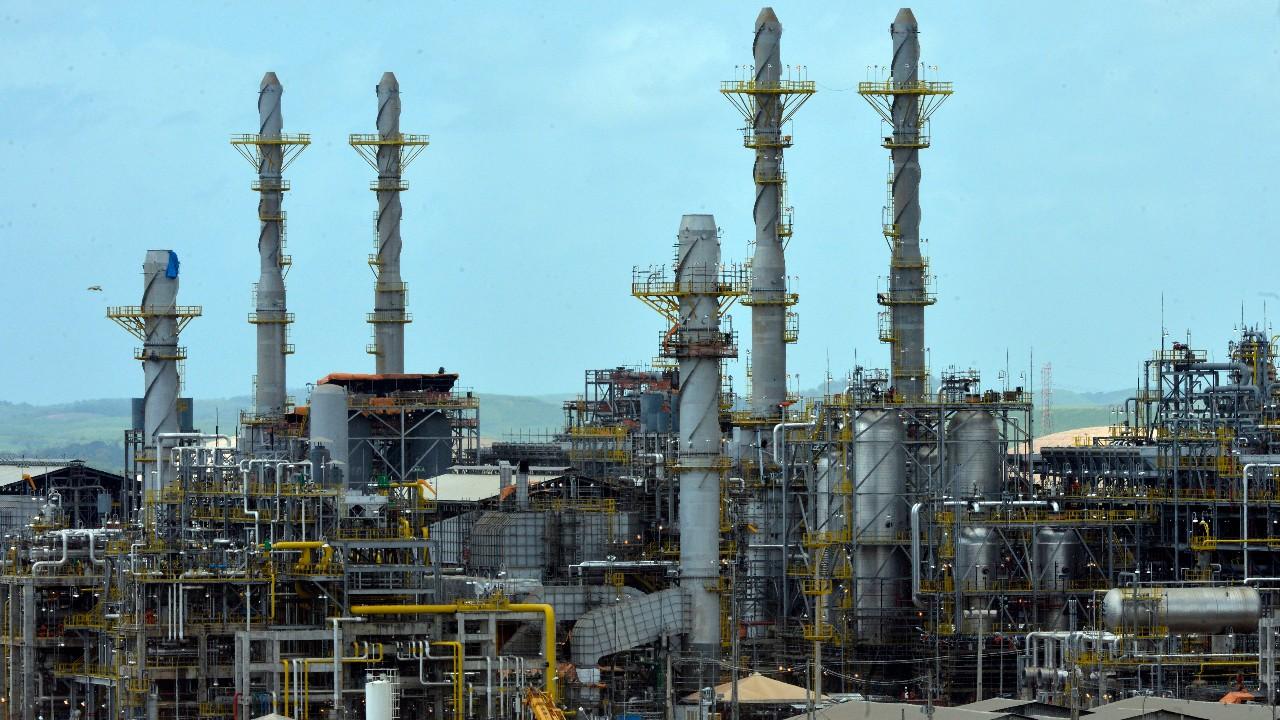 CNI defende regulamentação célere da Lei do gás para que investimentos cheguem ao setor