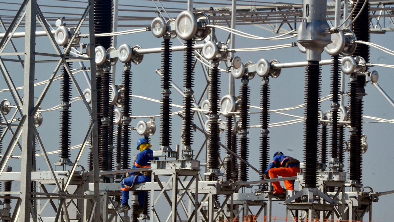 CNI defende aprovação da medida provisória da Eletrobras