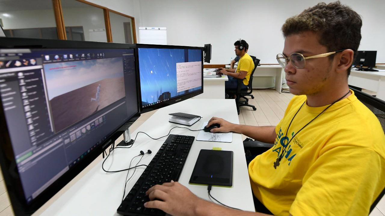 23 de setembro: Dia da Educação Profissional e Tecnológica