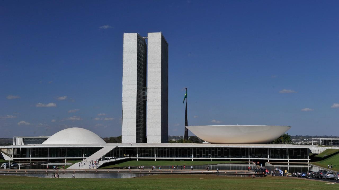 CNI defende respeito à decisão sobre Refis do Senado Federal