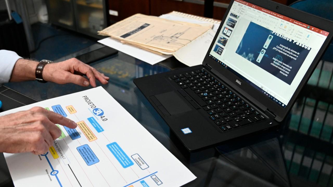 8 cursos do IEL para você gerenciar melhor uma empresa