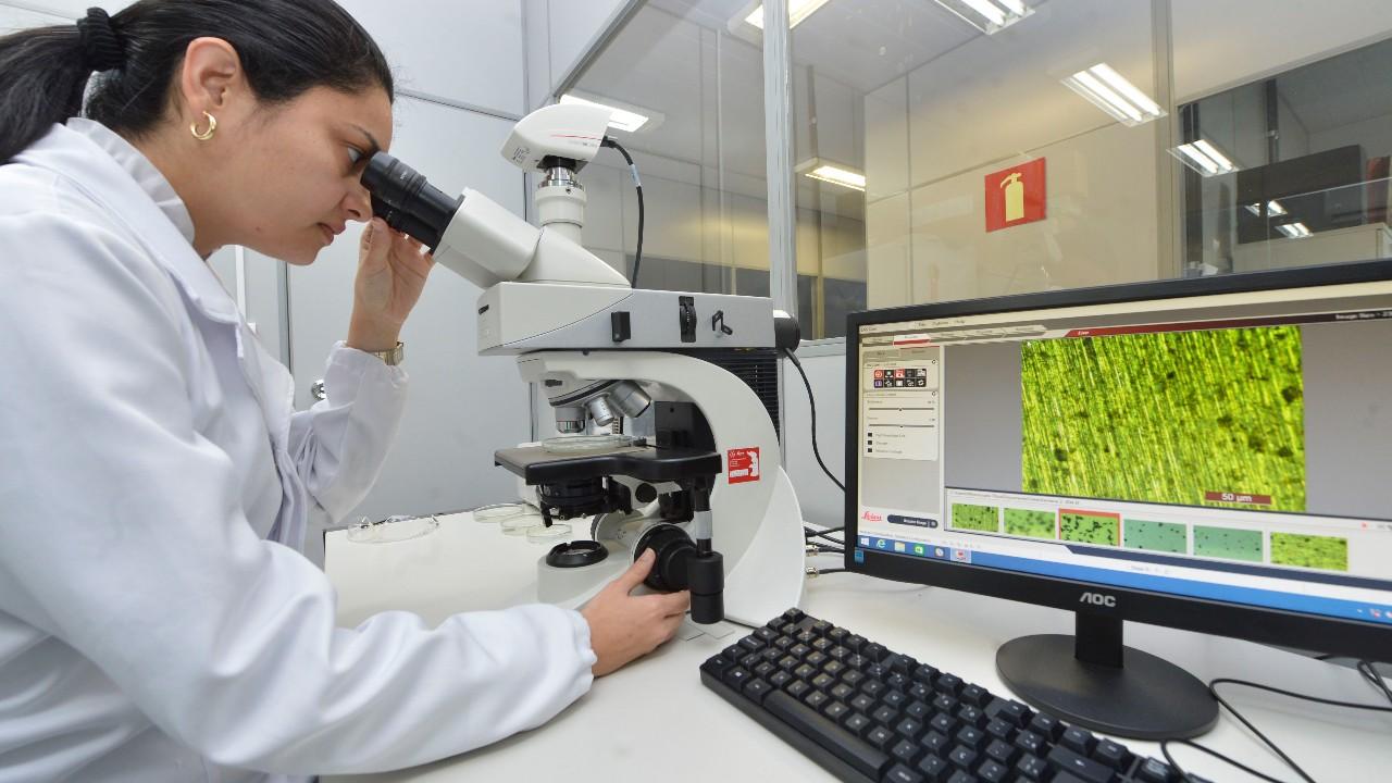 SENAI e Embrapa lançam edital de inovação para agricultura