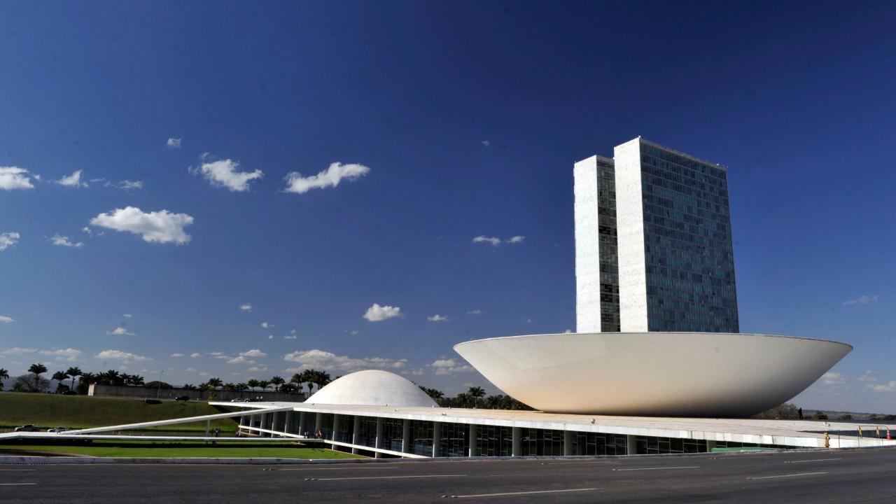 CNI apresenta a Agenda Legislativa da Indústria 2019 com 123 propostas para melhorar o ambiente de negócios do Brasil