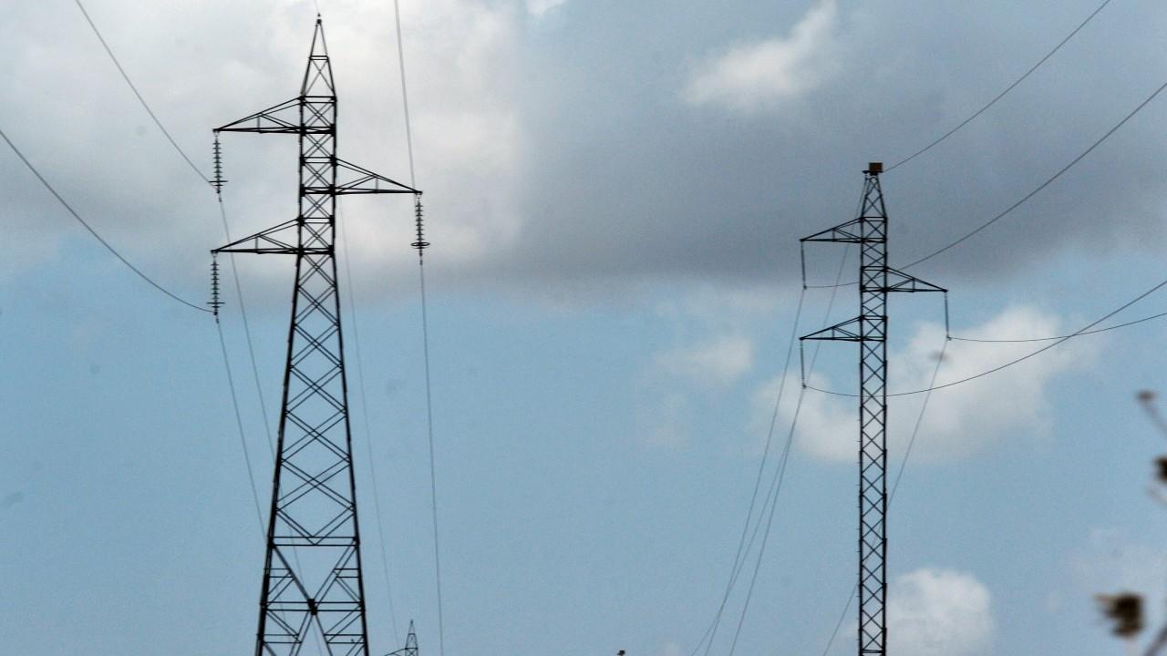 É urgente aprovar leis que modernizem o setor elétrico, diz presidente de Conselho da CNI