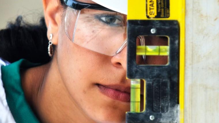 A indústria é delas: mulheres conquistam espaço no setor industrial