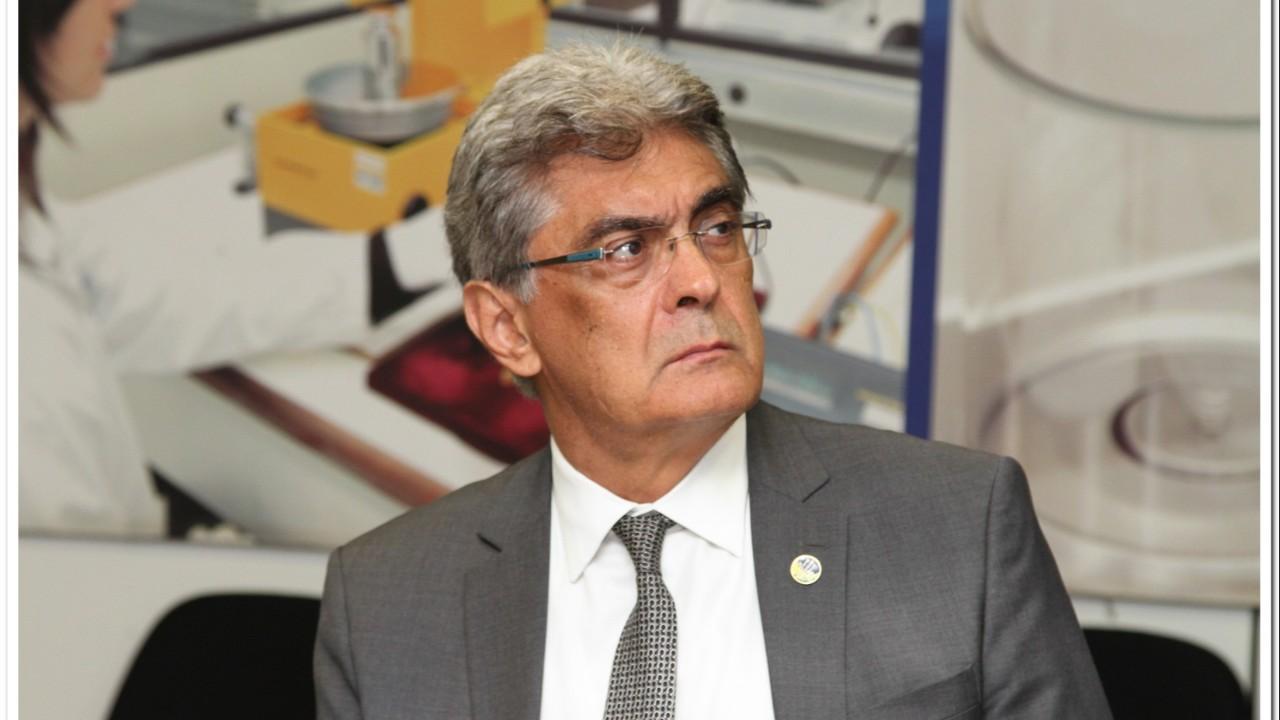 Brasil pode deixar importante legado de inovação após a crise do coronavírus