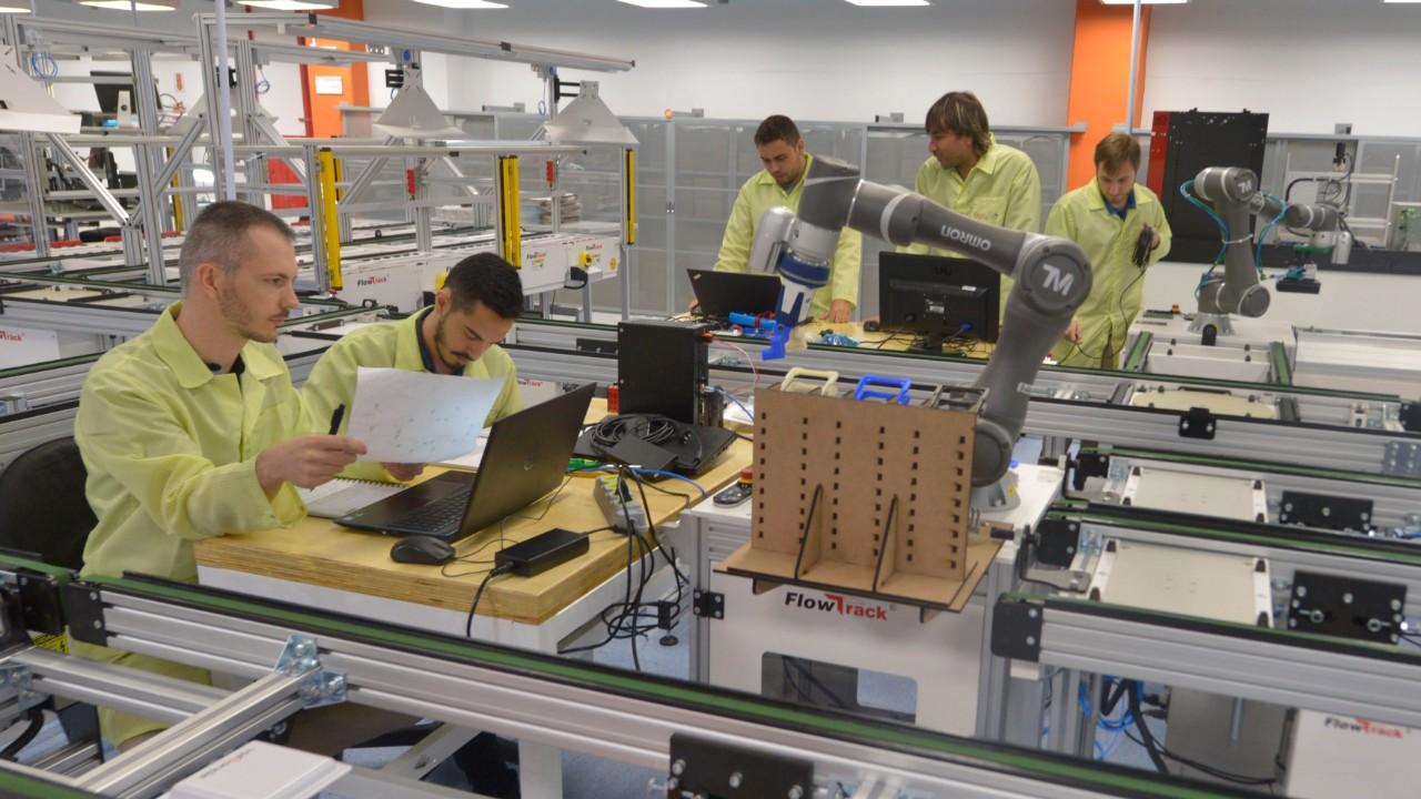 CNI leva empresários para Finlândia, Estados Unidos e Índia em 2020