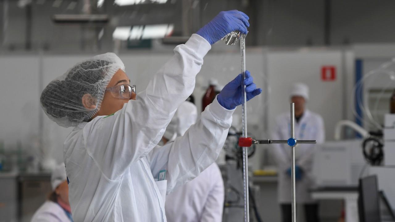 Parceiros da MEI apresentam ações de combate ao novo coronavírus