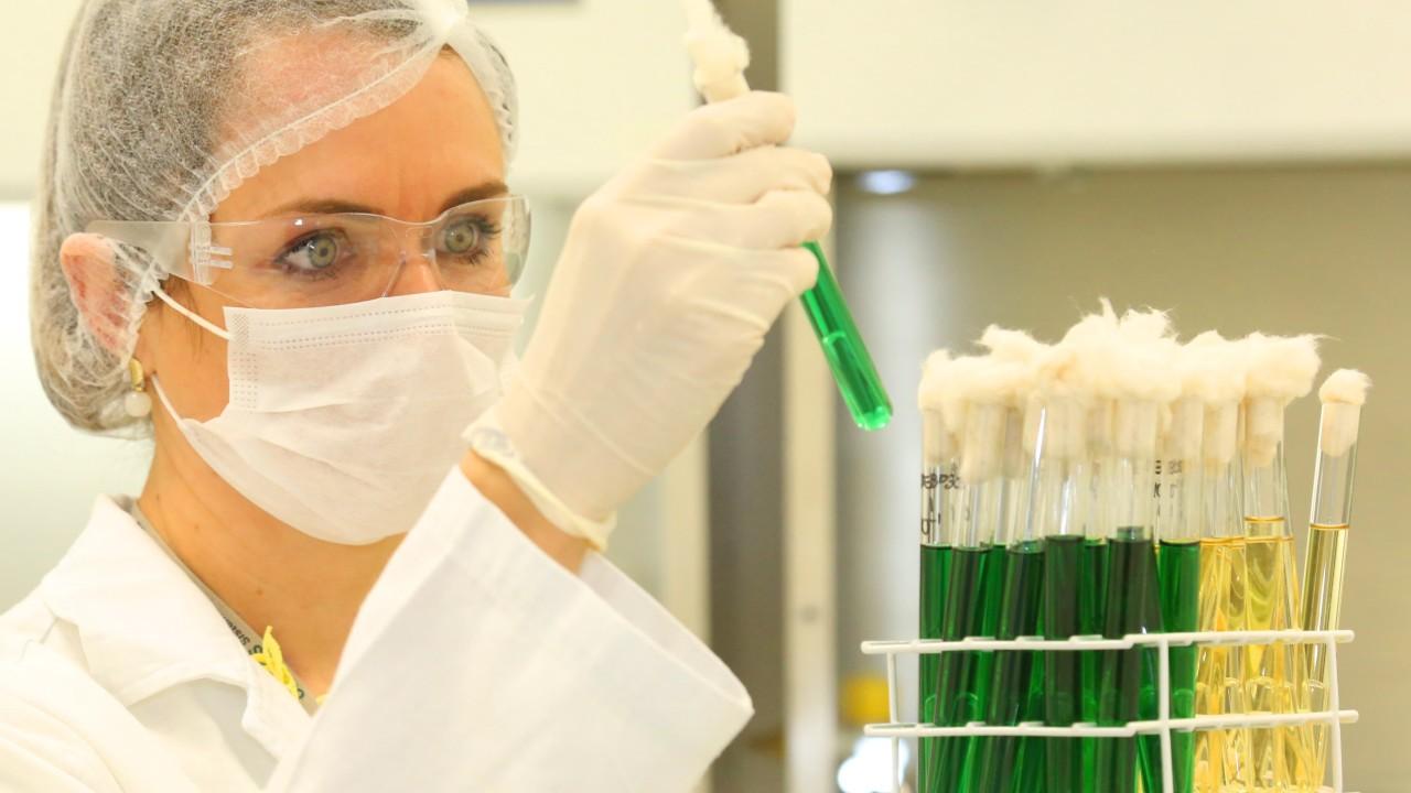 5 produtos inovadores para enfrentar o coronavírus