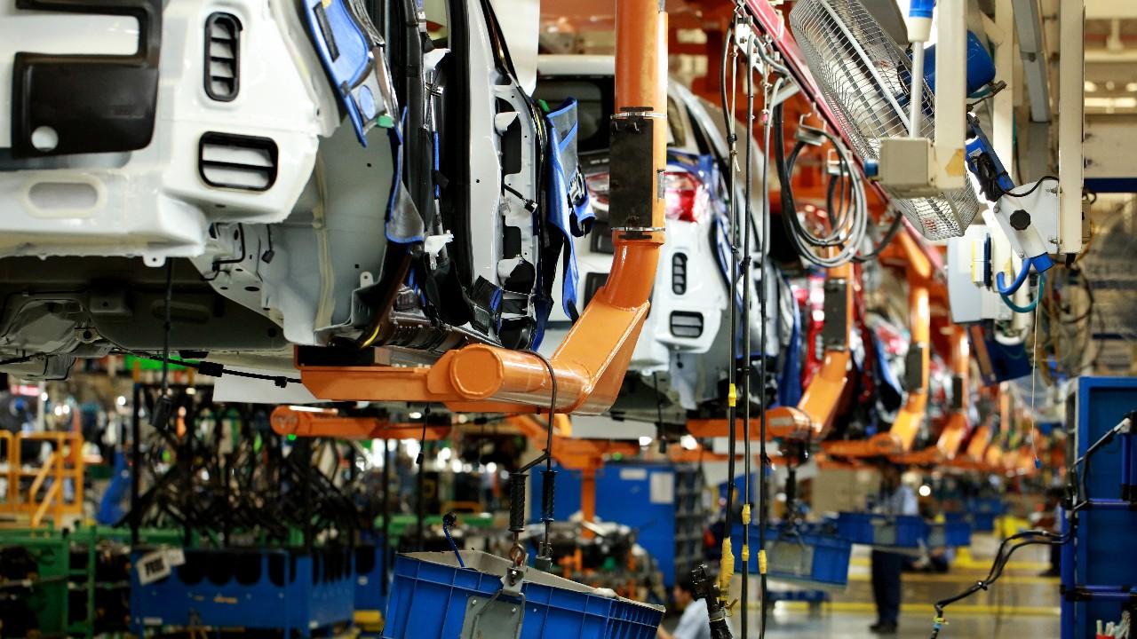 Tudo o que você precisa saber sobre Lean Manufacturing