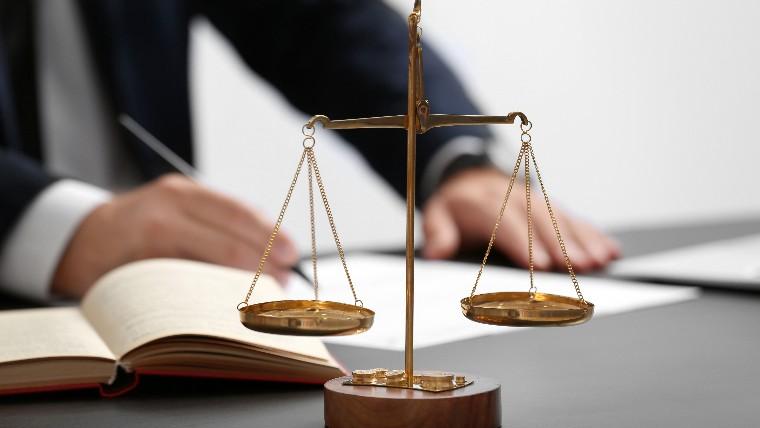 Comissão Mista aprova MPV 628/2013 sem prorrogação do REINTEGRA