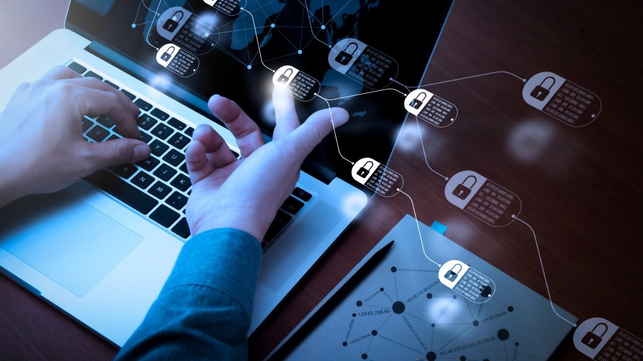 Estratégias para dados pessoais