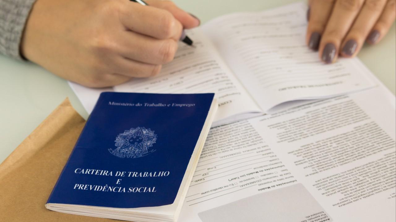 Lei 14.020 amplia segurança jurídica para adoção de medidas  trabalhistas na crise, avaliam magistrados