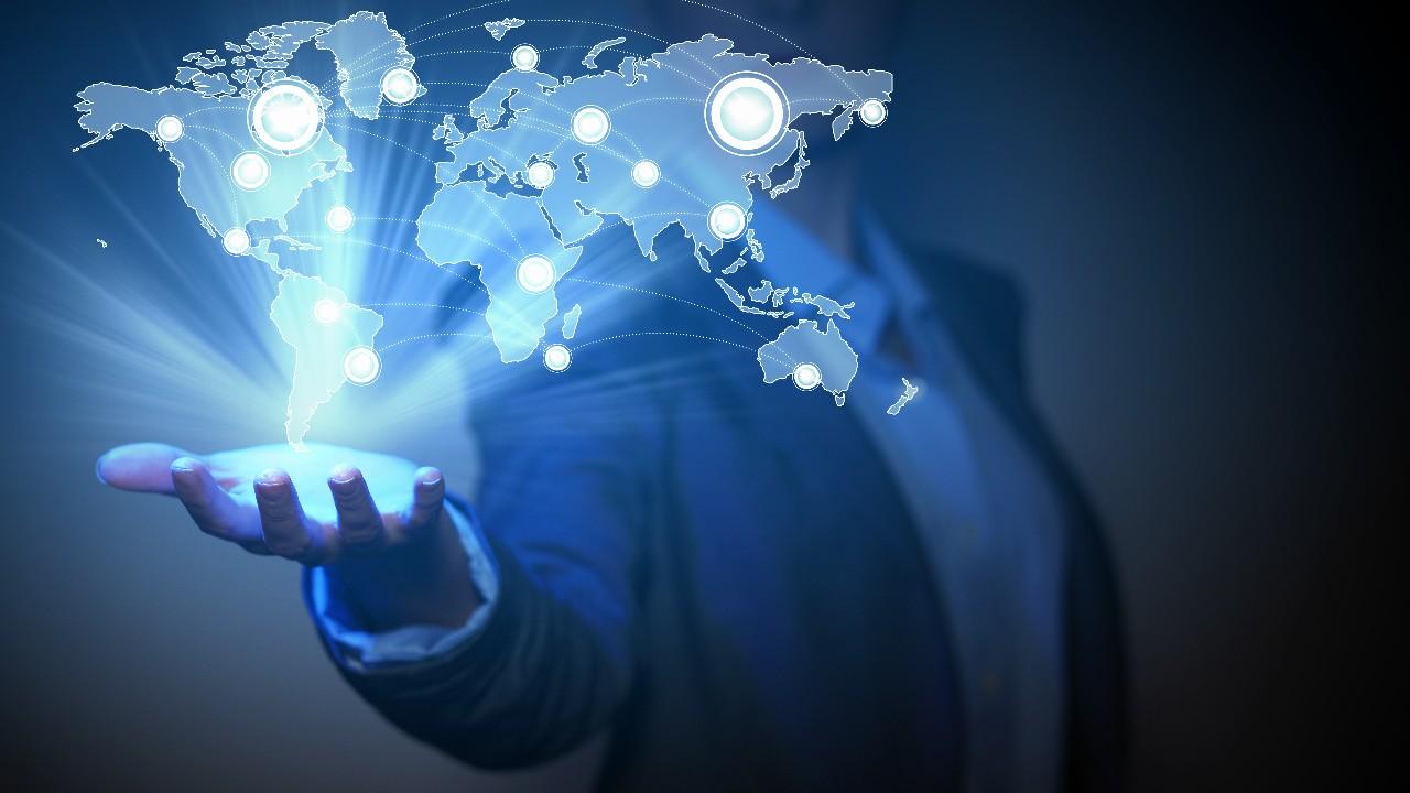 Setor empresarial reúne propostas para as maiores economias do mundo