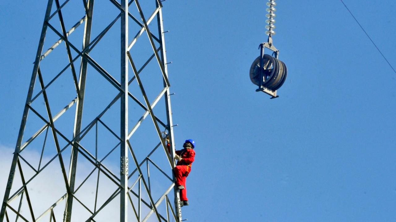 Privatização da CEB atrairá investimentos para melhoria dos serviços de energia