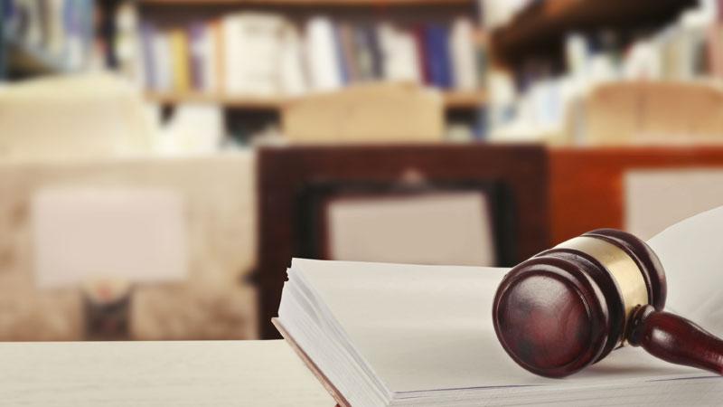 CNI questiona adicional de 10% do FGTS no Supremo Tribunal Federal
