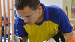 7 motivos para visitar a WorldSkills 2015, em São Paulo