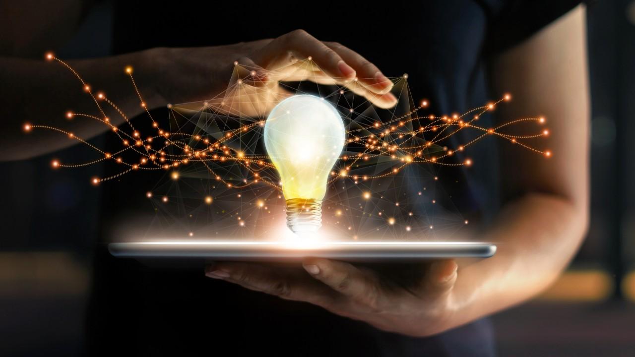 CNI e Sebrae realizam evento para apresentar 30 casos de sucesso em inovação