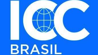ICC Brasil cria Comitê de Propriedade Intelectual