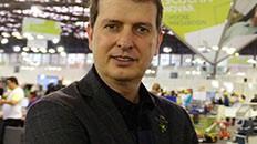 WorldSkills 2015 foi um grande sucesso, avalia diretor-geral do SENAI