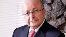 Desequilíbrio da economia é consequência de uma série de erros de gestão, diz Maílson da Nóbrega