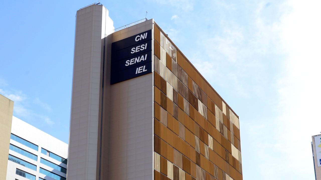 CNI se manifesta contra extinção do Ministério  do Desenvolvimento, Indústria e Comércio Exterior