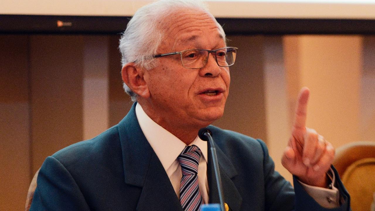 Estamos no caminho para uma cultura de respeito à segurança jurídica, diz presidente do TST