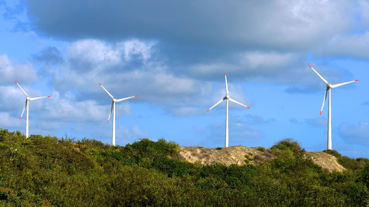 Reforma tributária e licenciamento ambiental foram debatidos em reunião de Conselho da CNI