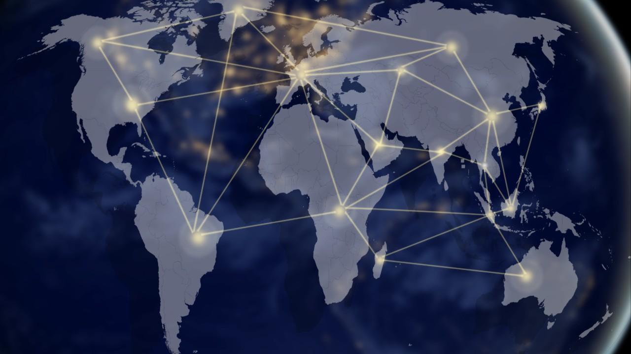 Parceria entre CNI e Apex-Brasil promove missões empresariais na Europa e Ásia