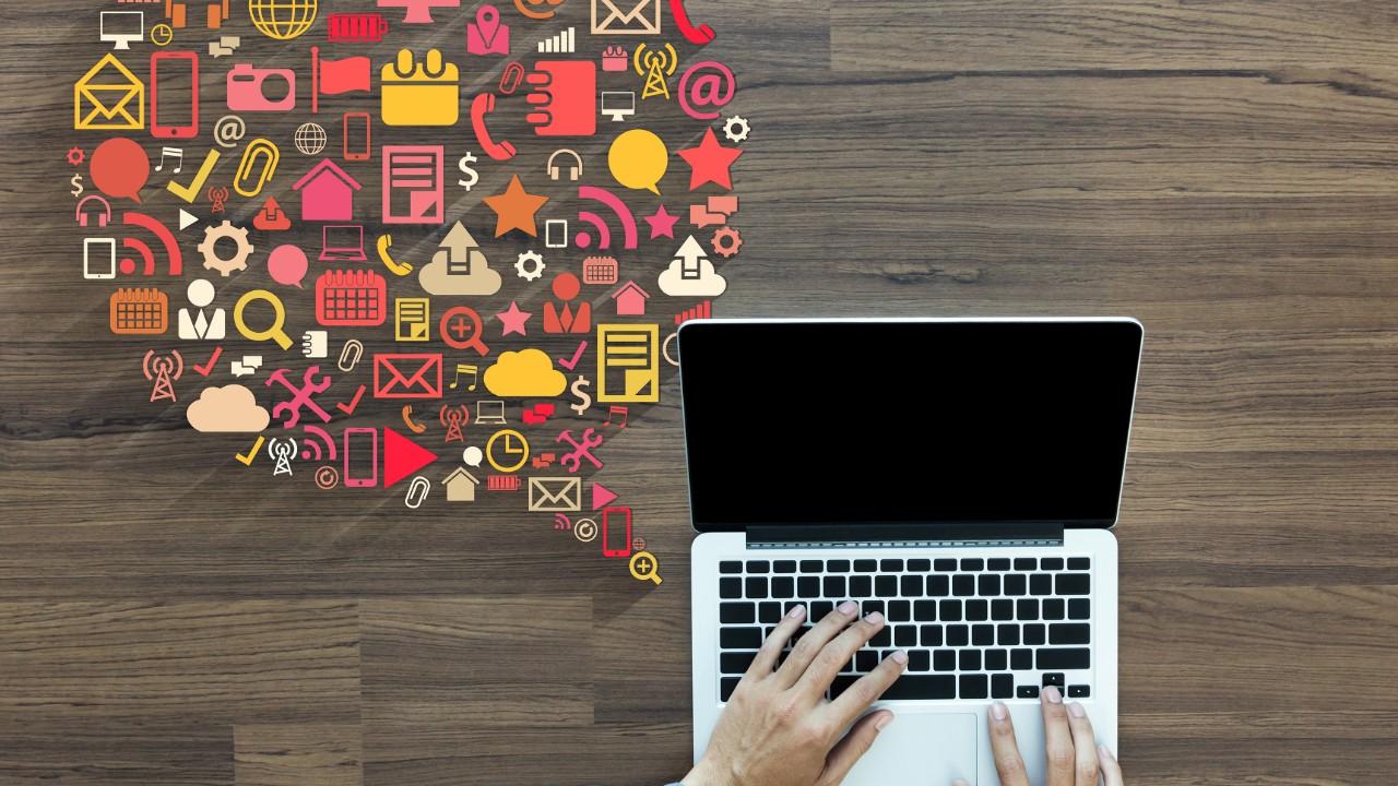 SENAI oferece consultoria grátis de marketing digital durante pandemia