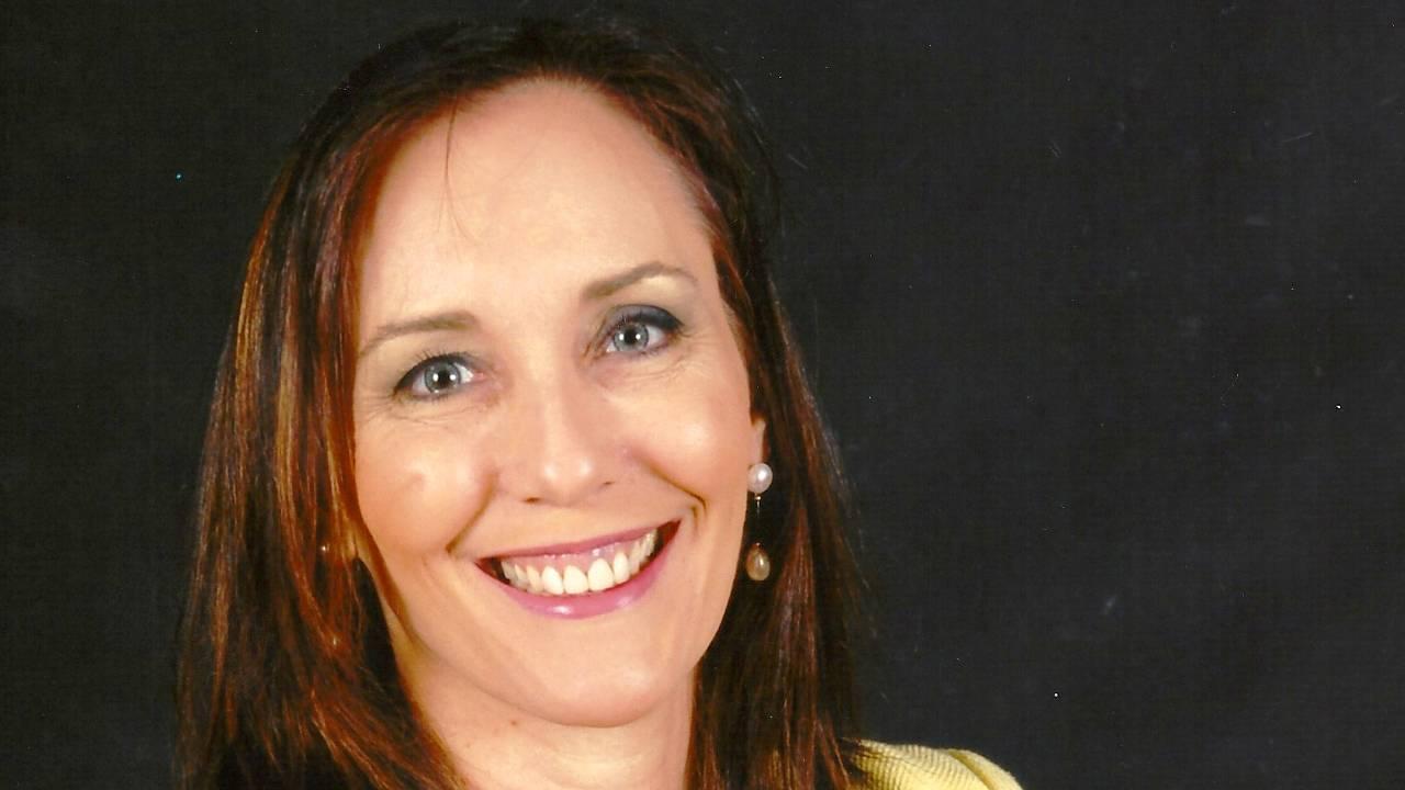 Está cada vez mais difícil para qualquer empresa sobreviver ignorando as redes sociais, diz Martha Gabriel