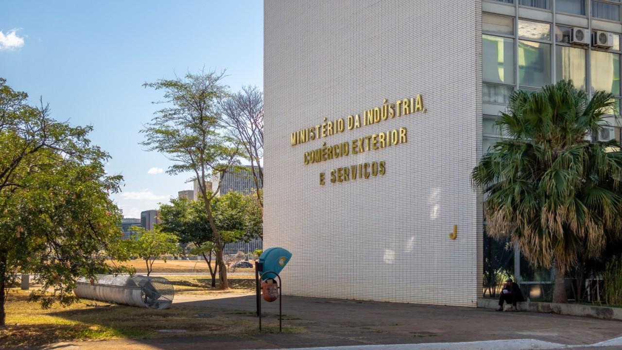CNI defende Ministério da Indústria forte e independente