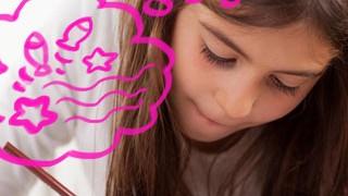 Observatório de Educação da CNI faz lista com 15 dicas para incentivar leitura entre crianças