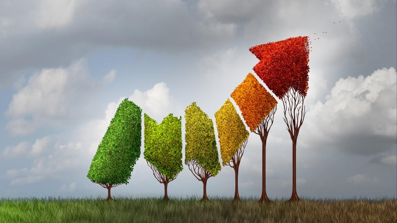 CNI entrega ao governo propostas para negociações sobre mercado global de carbono