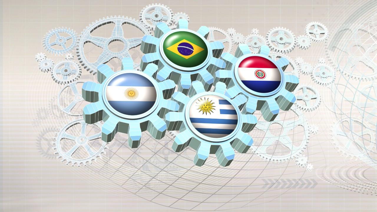 Conselho Industrial do Mercosul elenca 10 prioridades para 2020
