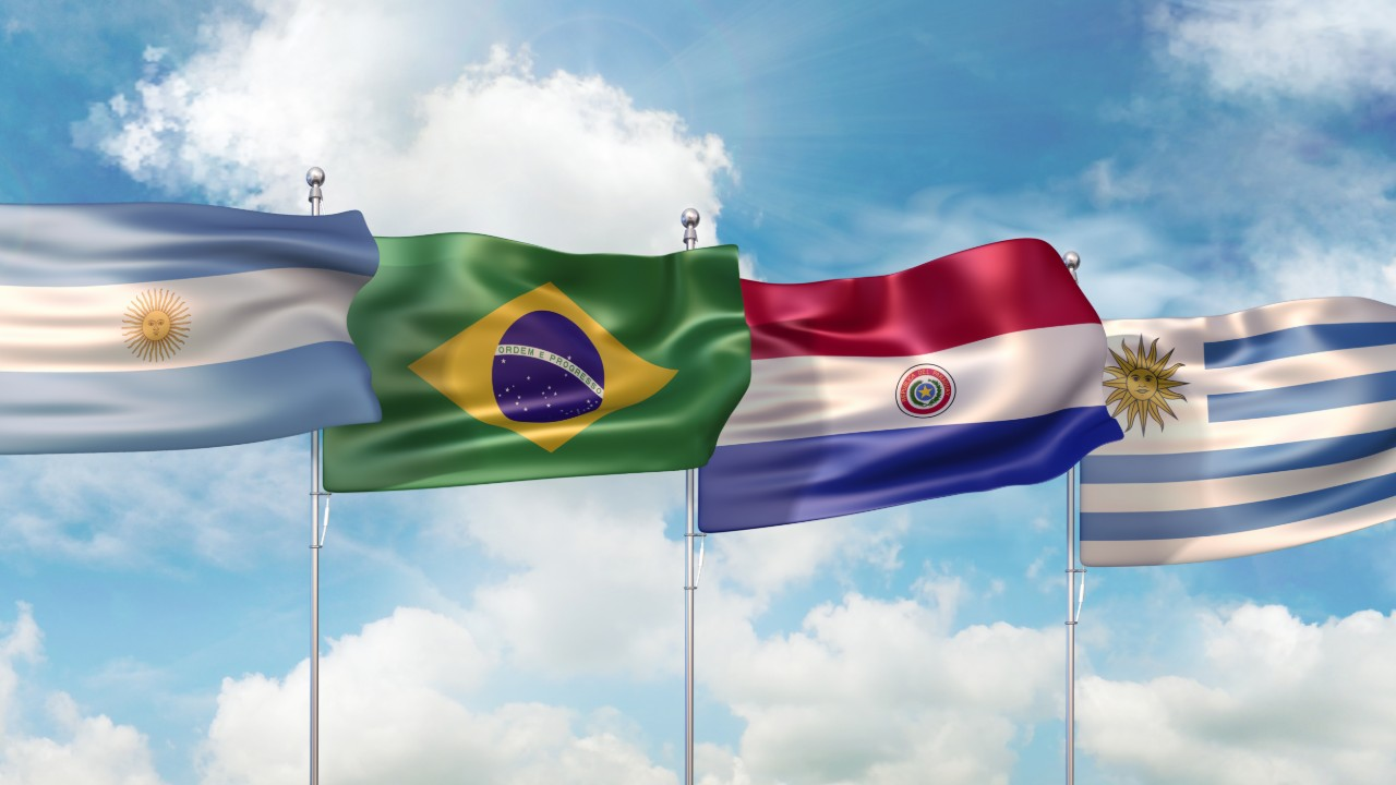Indústria de todo o Mercosul apresenta propostas para ajustar o bloco
