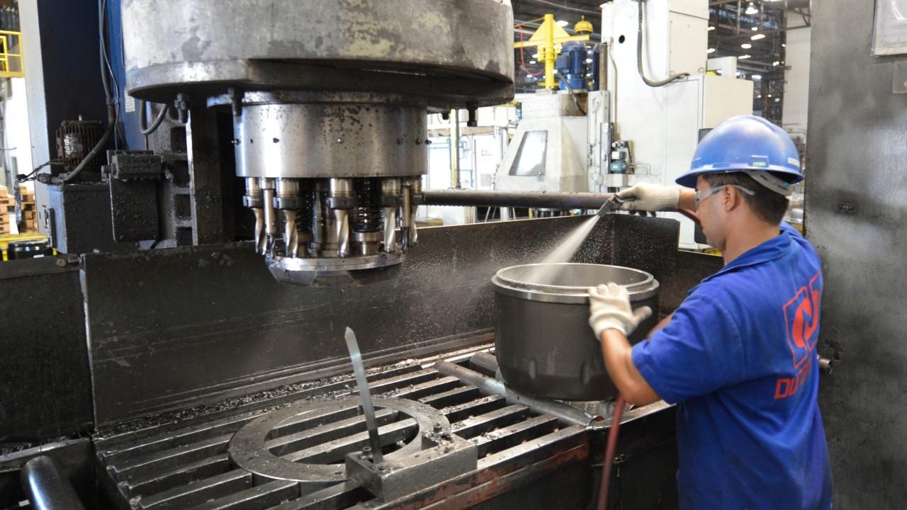 Brasil altera 35% das medidas antidumping com base em critérios de concorrência