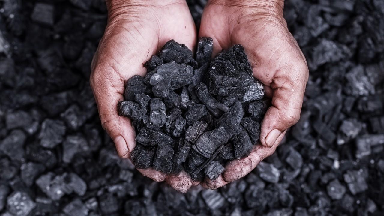 ANM lançará novos editais para até 5 mil áreas de pesquisas de mineração