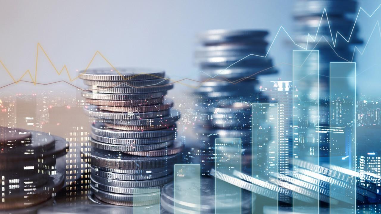 Juros altos são a principal dificuldade dos empresários na contratação de crédito